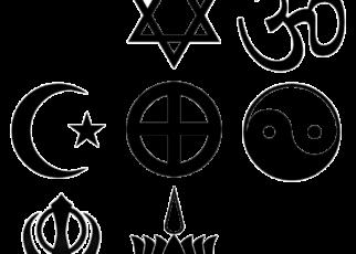 American Jewish: The Impact of New Jewish Hybrid to Judaism