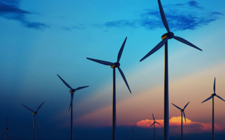 Demand For Renewable Energy to Surge