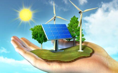 Electric Rickshaws Accusing up Solar Energy Now a Days
