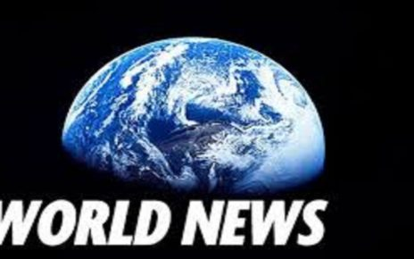 Hashish Smuggler Arrested in The African State The Latest News on Africa