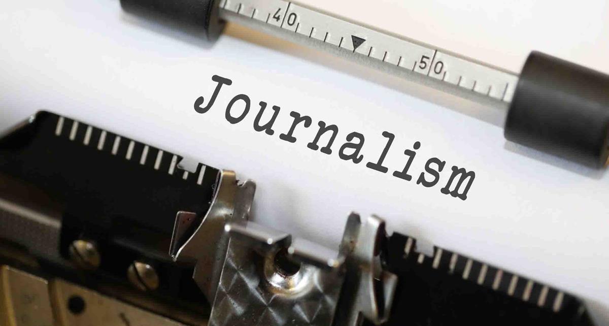 How To Start Magazine Publishing Successfully