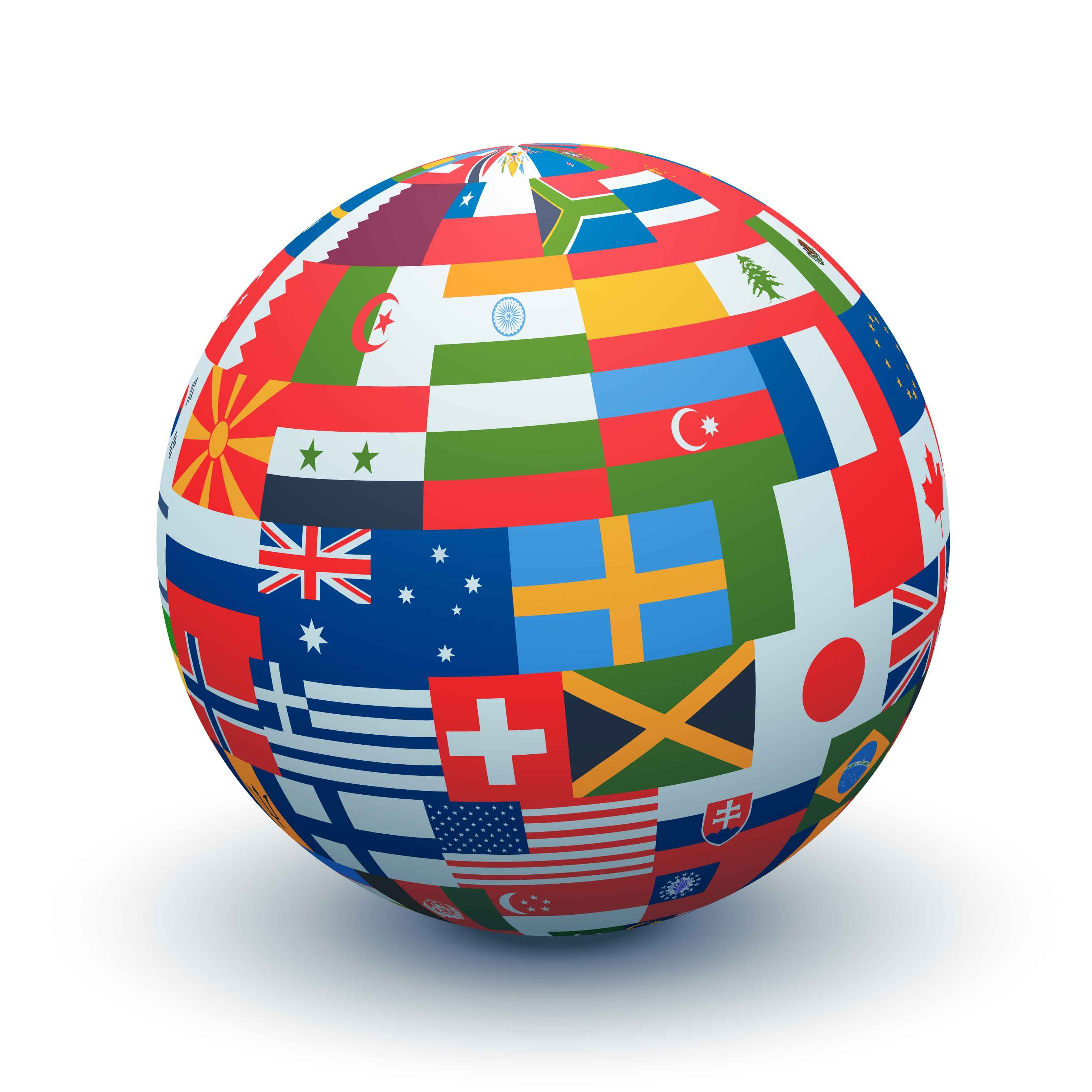 International Relation & Security News And Its Importance