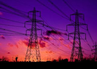 Most Exclusive & Cost Effectiveness Energy Saving Procedures for Buildings