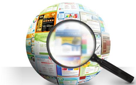 The Search Engine Showdown