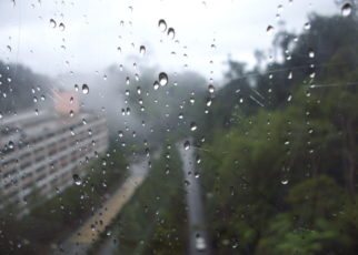 Weather Forecast of Glasgow Seasonal Variations